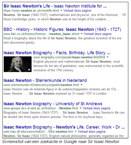 the three distinct periods of the life of isaac newton Newton devoted the period from  in book i of principia, newton opened with definitions and the three laws of motion now known as newton  the life of isaac newton.